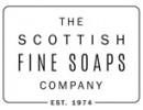 Scottish Soaps